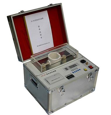 便携式耐压试验仪SY