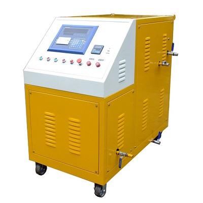 全自动定量注油机BY-QLD