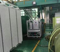 湖北变压器公司订购-变压器油降介损设备